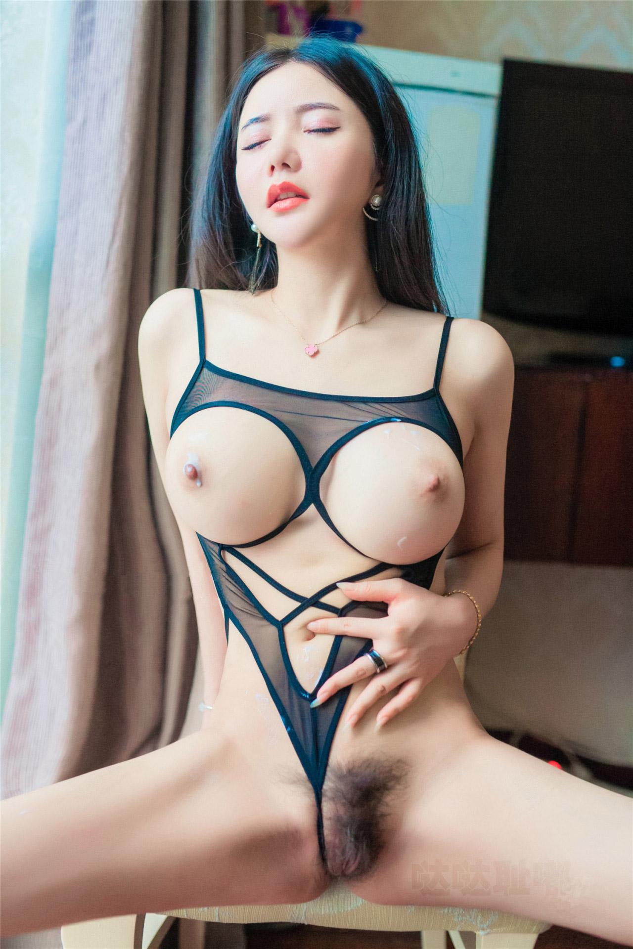 foto model indonesia porn